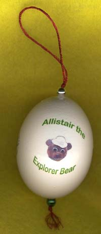 allisonville elementary ornament side 2