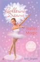 Usborne Beginner Ballet