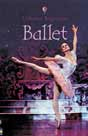 ballet books for children