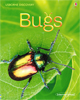 Internet Linked Bugs nature book