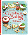 christmas cooking kid recipe