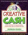 Creative Cash