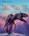 dinosaurs books internet
