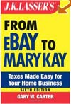 ebay to mary kay