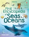 encyclopedia of seas & oceans