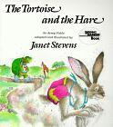 The Tortise and the Hare