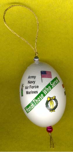 christmas gift idea for soldier in iraq
