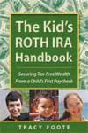 roth ira for kids