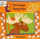 Once Moose Twenty Mice