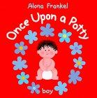 Once Upon a Potty Boy