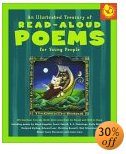 read-aloud-poems child poetry book