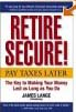 retire secure