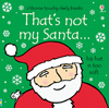 kid christmas books