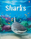 Internet sharks nature book