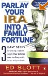 stretch your ira