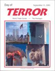 Day of Terror Sep 11th World Trade Center - Pentagon