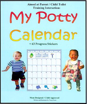 potty-training-calendar