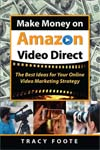 amazon-video-direct-make-money-marketing-100