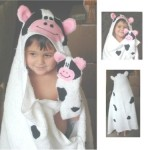 cow-towel-group