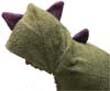 dinosaur-towel110