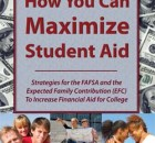 Maximize Student Aid - FAFSA Help