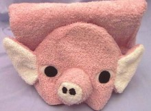pig-bath-towel-pink