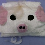 pig-towel-white