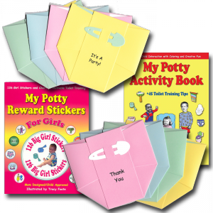 potty-party-girl-supplies
