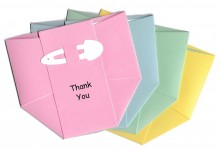 potty-party-thank-you-notes