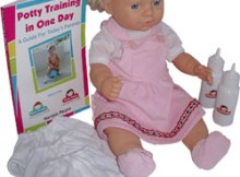 potty-training-baby-doll