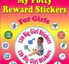 sticker-chart-a