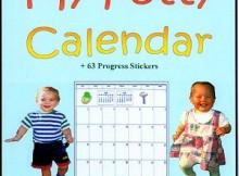 training-calendar-a